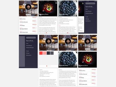Week 1: UI/UX Kit Overview