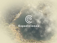 Ecoplanet - expedition
