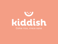 Kiddish Logo