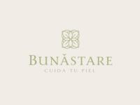 Bunastare logo