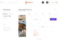 Profile bajabongo calendarcut