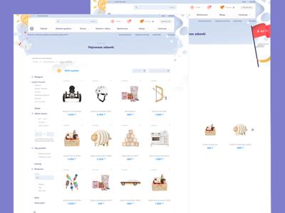 Brykacze 2.50 - Search results