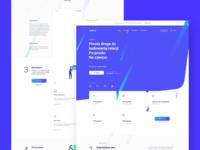 Budio (Design/Version C+)