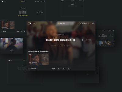 Music.com - Search