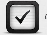 IPlannner Icon 2.0