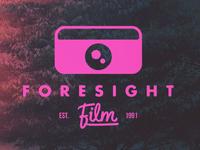 Foresight Film