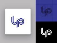 LP Monogram Concept 2