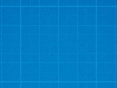 Blueprint blueprint pattern