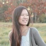 Joyce Pang Vargas