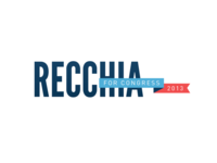 Recchia for Congress
