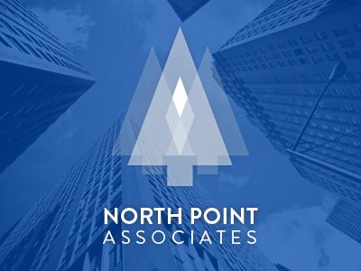 North Point Associates
