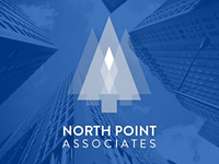 North Point Associates