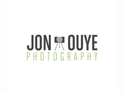 Jon Ouye Photography