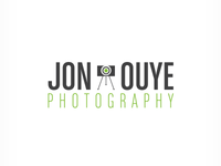 Jon Ouye Photography