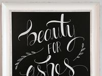 Beautyforashes1