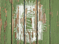 Old Paint / Old Fence