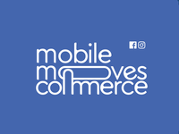 Facebook - Mobile Moves Commerce