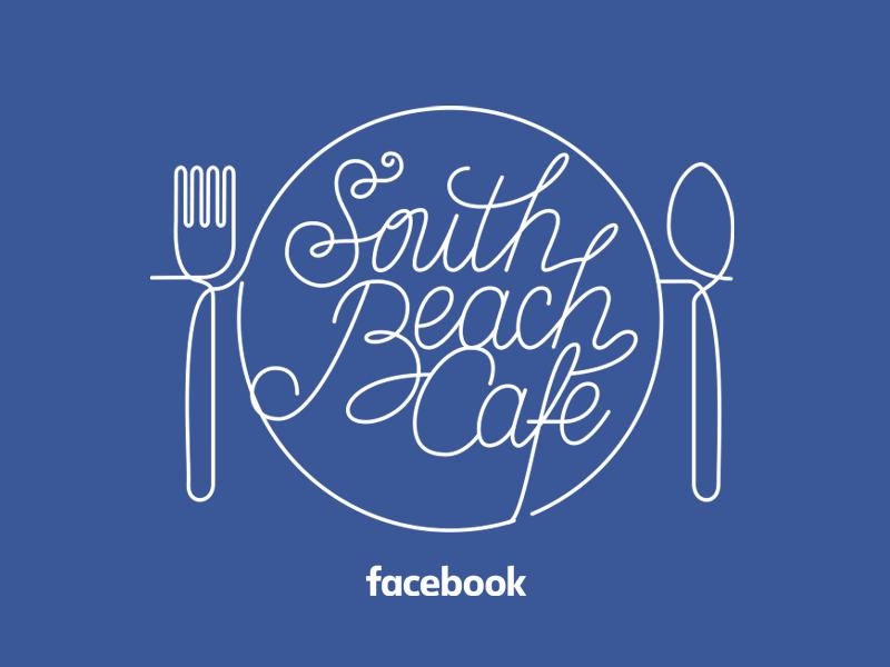 Facebook - South Beach Cafe