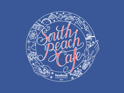 Facebook - South Beach Cafe