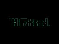 Hi Friend 👋