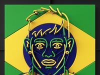 Neymar 0