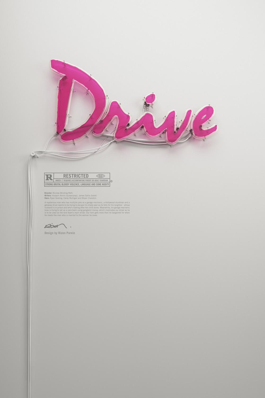 Drive neon pink fullres 1000pxwide