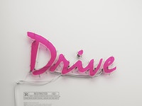 Drive neon pink fullres 1000pxwide