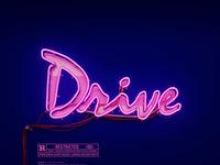 Drive neon pink lighton fullres 1000px