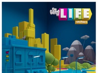 Prius game of life 3d rizon parein 00 1500pxwide