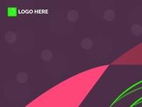 Avastite Background Banner Design