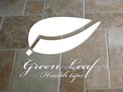 Leafite - Leaf Logo Template design png vector free logo logo template bright nature logo nature green leaf logo leaf