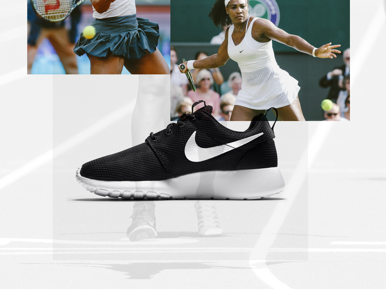 Special Rio 2016 - Experiments white nike sb web trend modern clean responsive rtves 2014 madrid blue 2016 flat ui ux