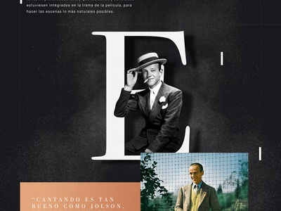 Fred Astaire - RTVE.es