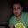 ahmed zafar