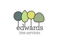Edwards Tree Sevices