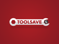 Toolsave