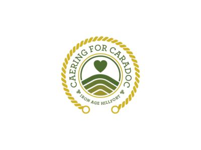 Caering for Caradoc