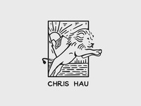 Chris Hau