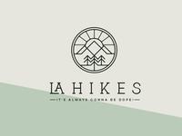 LaHikes