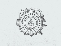 Colorado Yoga Co