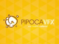 Pipoca VFX