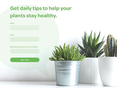 Daily UI #082 : Form design form design form field app form interface design daily ui