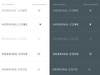 Herring Cove Logos V2