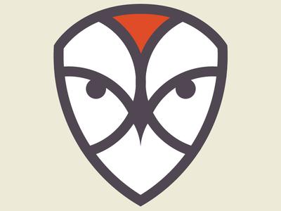 OWL/SHIELD
