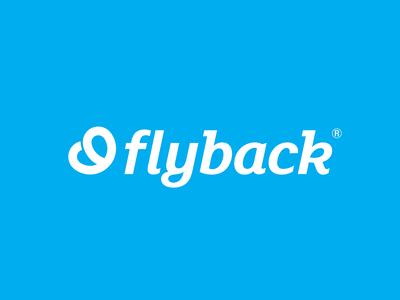 Flyback logo