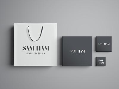 Sam Ham packaging system