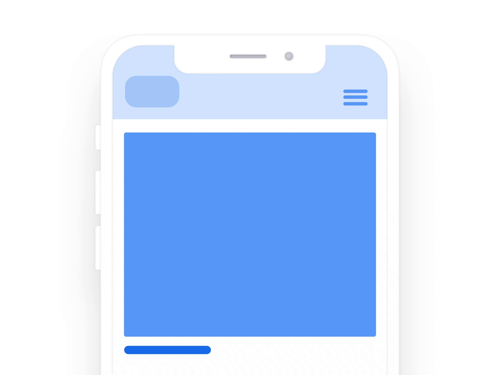 Page Notification Interaction