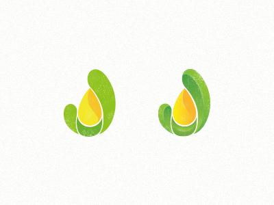 Jiajia Logo logo brand rice j mark