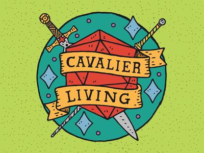Cavalier Living