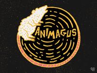 Animagus